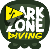 Dark Zone Diving